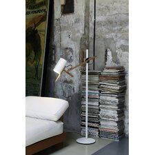 Scantling Floor Lamp