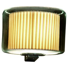 Mercer A Wall Sconce