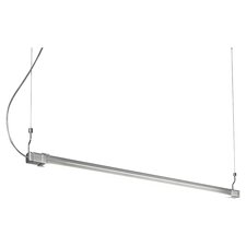 Neon De Luz 1 Light Suspension