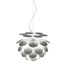 Discoco Pendant Lamp