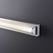 <strong>Marset</strong> Manhattan T5 Wall Sconce