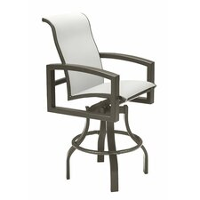 "Lakeside II 28"" Swivel Barstool"