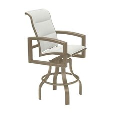 "Lakeside 25"" Barstool"