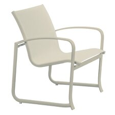 <strong>Tropitone</strong> Spinnaker Dining Arm Chair