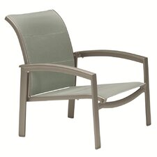 <strong>Tropitone</strong> Elance Lounge Chair