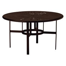 La'Stratta Dining Table