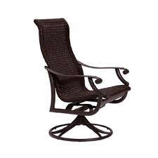 <strong>Tropitone</strong> Montreux Rocking Chair