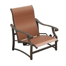 Montreux Duplex Lounge Chair