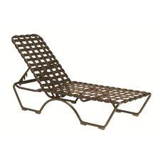 Kahana Chaise Lounge