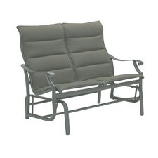 Montreux Padded Sling Double Glider