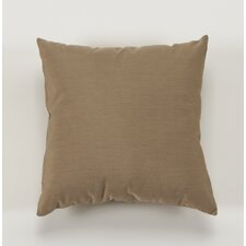 <strong>Tropitone</strong> Throw Pillow