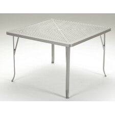 Boulevard Dining Table