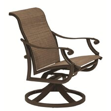 Montreux II Rocking Chair