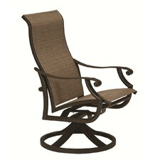 <strong>Tropitone</strong> Montreux II Rocking Chair