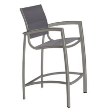"South Beach 28"" Barstool"