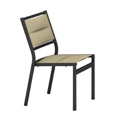 Cabana Club Side Chair with Cushion