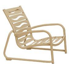 Millennia EZ Span™ Lounge Chair