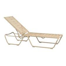 Millennia EZ Span™ Chaise Lounge
