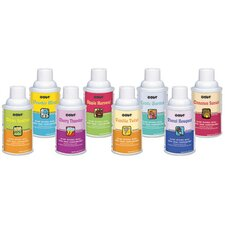 Air Freshener with Odor Counteractant Refills - 5.3-oz.