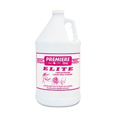 1 Gallon Elite Liquid Hand Soap Heavy Duty Bottle
