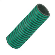 <strong>Abbott Rubber Company</strong> All - Weather Water Suction Hose