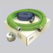 All-Weather Suction Hose Kit