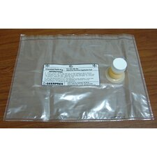 Refillable 1.5 Gallon Chemical Refill Bag for C.A.T.