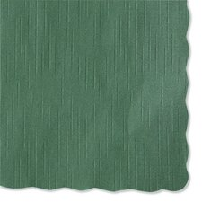 Solid Placemat (Set of 1000)