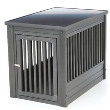 <strong>New Age Pet</strong> Habitat 'n Home™ InnPlace™ Pet Crate