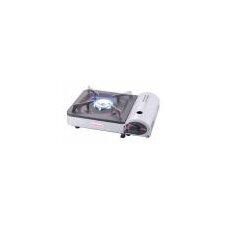 Cassette-Fue Portable Butane Stove