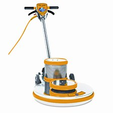 Pro-2000-20 Ultra High-Speed Burnisher