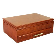 Princeton Drawer Flatware Chest