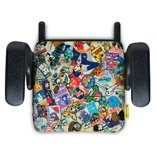 Olli Tokidoki Travel Booster Seat