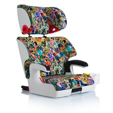 Oobr Tokidoki Travel Booster Seat