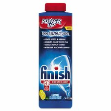 <strong>Finish</strong> Power Up Booster Agent (14 Oz)