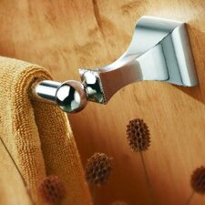 Retreat Wall Mounted Towel Bar
