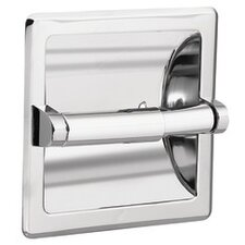 <strong>Creative Specialties by Moen</strong> Donner Commercial Toilet Paper Holder
