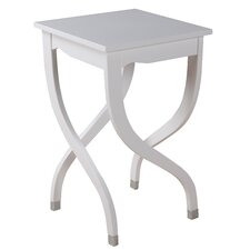 Modern Crazy Leg Table