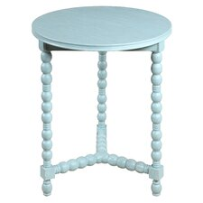 """Cottage"" Milk Stool Table"