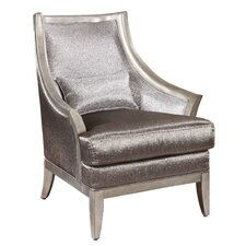 """Winmark""  Monique Radiance Arm Chair"