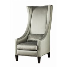 Classic Empress Arm Chair