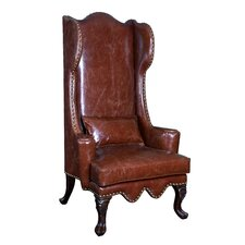<strong>Gail's Accents</strong> Winmark Emperor's Chair