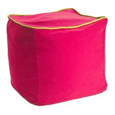 Yogi Cube Ottoman