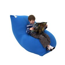 Yogi Midi Bean Bag Chair