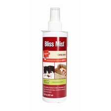 Bliss Mist Catnip Spray - 7.8 oz.
