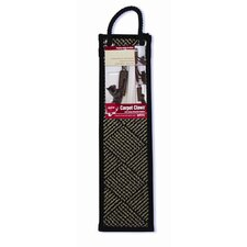 Carpet Clawz Cat Scratcher