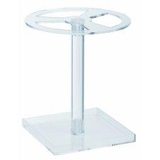 Alco Acro Acrylic Umbrella Stand