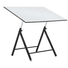 Rocada Steel Drawing table