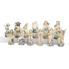 Fairyland Chessmen