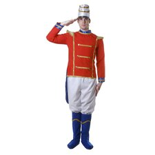 Adult Toy Soldier